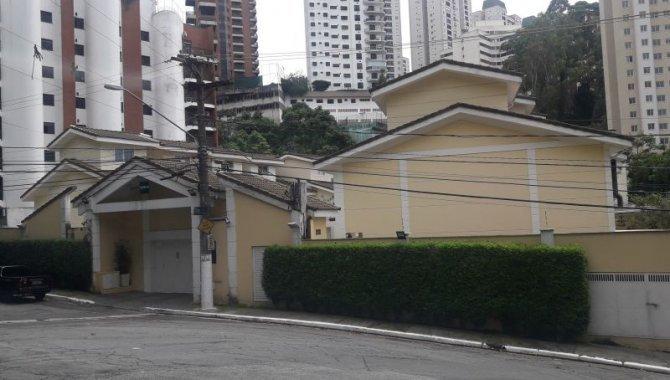 Foto - Casa - Jardim Ampliação - São Paulo/SP - [9]
