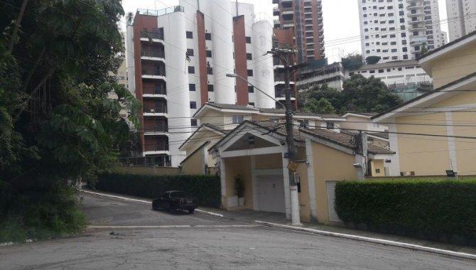 Foto - Casa - Jardim Ampliação - São Paulo/SP - [56]