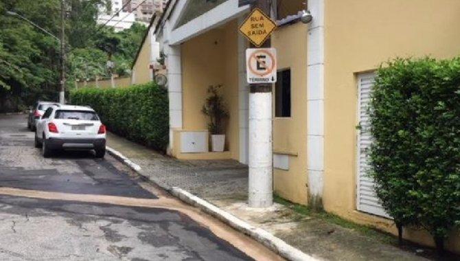 Foto - Casa - Jardim Ampliação - São Paulo/SP - [58]