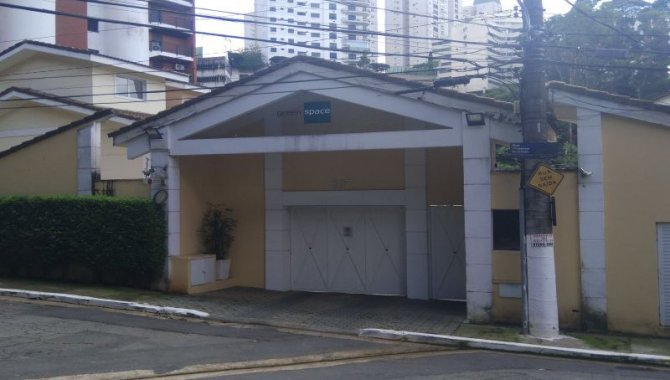 Foto - Casa - Jardim Ampliação - São Paulo/SP - [47]