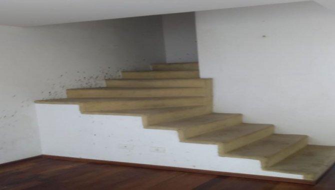 Foto - Casa - Jardim Ampliação - São Paulo/SP - [4]