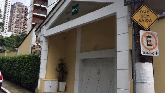 Foto - Casa - Jardim Ampliação - São Paulo/SP - [27]