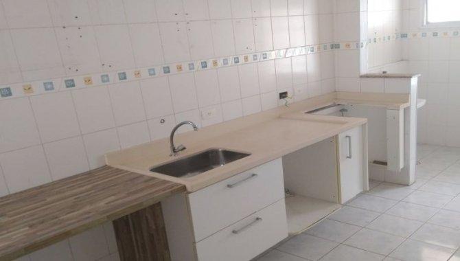 Foto - Casa - Jardim Ampliação - São Paulo/SP - [48]