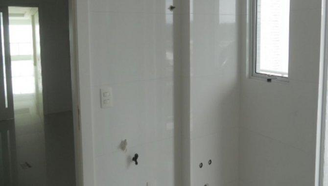 Foto - Apartamento de Cobertura Duplex C/04 Vagas de Garagem Determinada - [8]