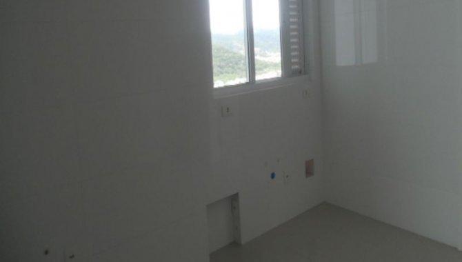 Foto - Apartamento de Cobertura Duplex C/04 Vagas de Garagem Determinada - [9]