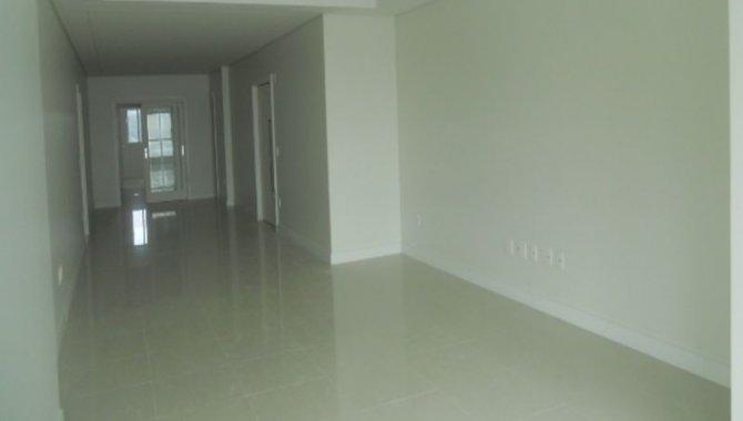 Foto - Apartamento de Cobertura Duplex C/04 Vagas de Garagem Determinada - [1]