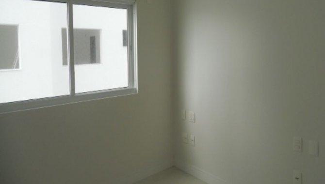 Foto - Apartamento de Cobertura Duplex C/04 Vagas de Garagem Determinada - [7]
