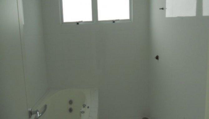 Foto - Apartamento de Cobertura Duplex C/04 Vagas de Garagem Determinada - [4]