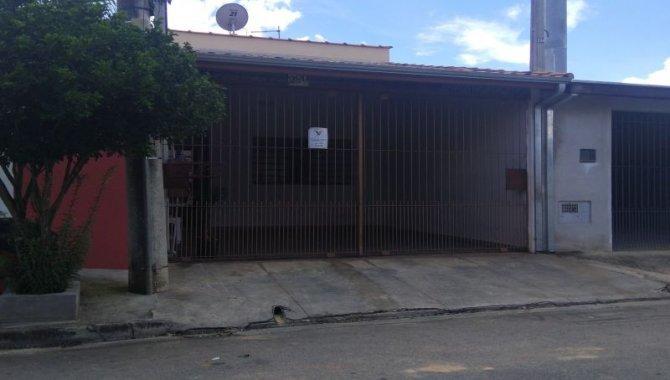 Foto - Casa - Jardim Santa Inês Ill - São José Dos Campos/sp - [14]