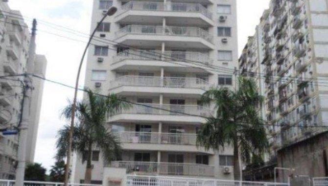 Foto - Apartamento - São Francisco Xavier - Rio de Janeiro/rj - [7]