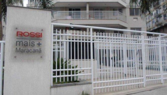 Foto - Apartamento - São Francisco Xavier - Rio de Janeiro/rj - [4]