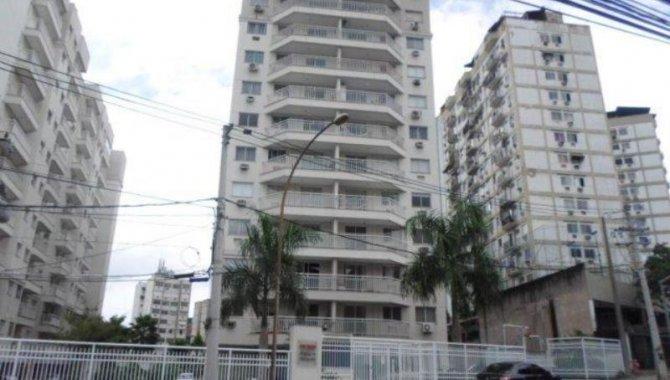 Foto - Apartamento - São Francisco Xavier - Rio de Janeiro/rj - [8]