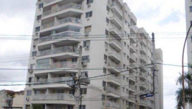 Foto - Apartamento - São Francisco Xavier - Rio de Janeiro/rj - [15]