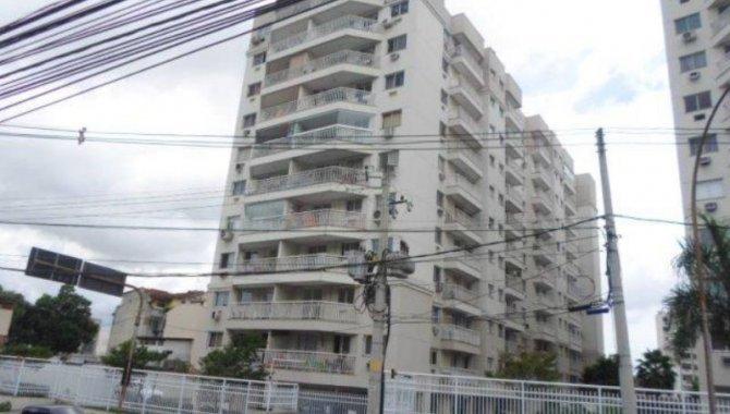Foto - Apartamento - São Francisco Xavier - Rio de Janeiro/rj - [2]