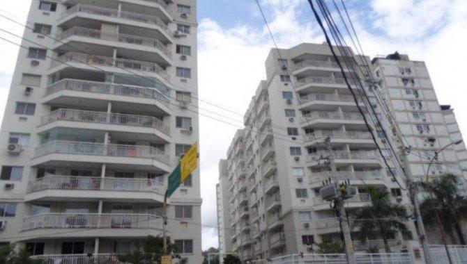 Foto - Apartamento - São Francisco Xavier - Rio de Janeiro/rj - [12]