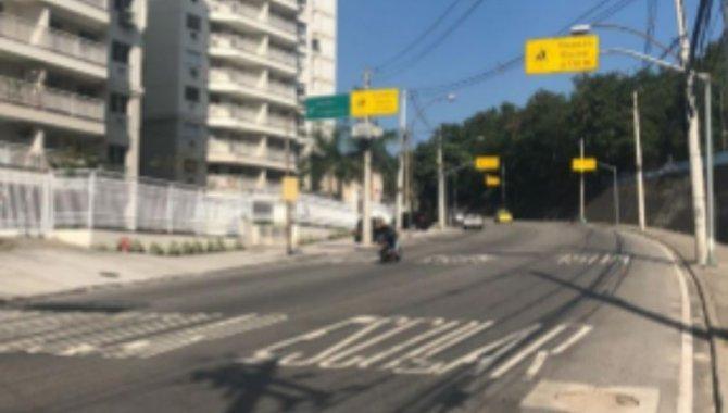 Foto - Apartamento - São Francisco Xavier - Rio de Janeiro/rj - [3]