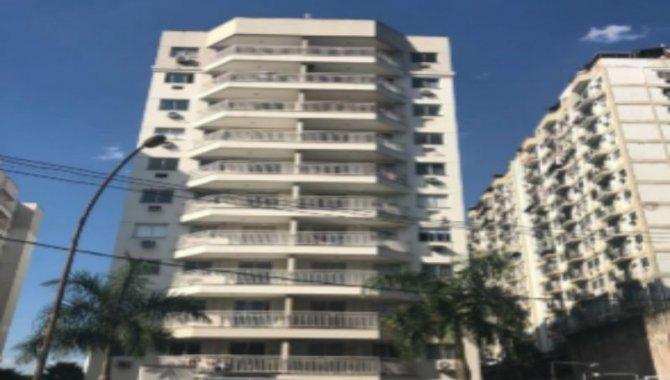 Foto - Apartamento - São Francisco Xavier - Rio de Janeiro/rj - [10]