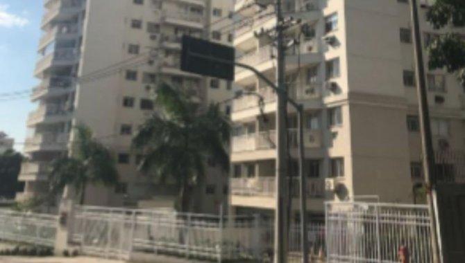 Foto - Apartamento - São Francisco Xavier - Rio de Janeiro/rj - [1]