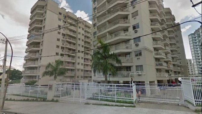 Foto - Apartamento - São Francisco Xavier - Rio de Janeiro/rj - [6]