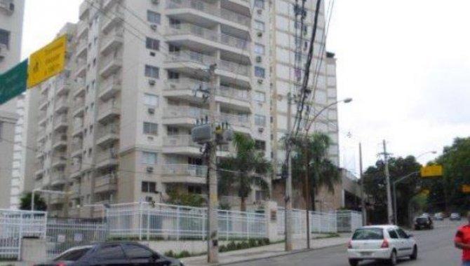 Foto - Apartamento - São Francisco Xavier - Rio de Janeiro/rj - [16]