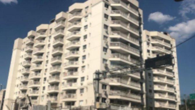 Foto - Apartamento - São Francisco Xavier - Rio de Janeiro/rj - [5]