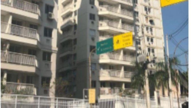 Foto - Apartamento - São Francisco Xavier - Rio de Janeiro/rj - [9]