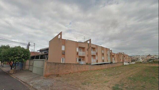 Foto - Apartamento - Jardim Congonhas -  São José do Rio Preto/sp - [8]