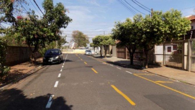 Foto - Apartamento - Jardim Congonhas -  São José do Rio Preto/sp - [3]