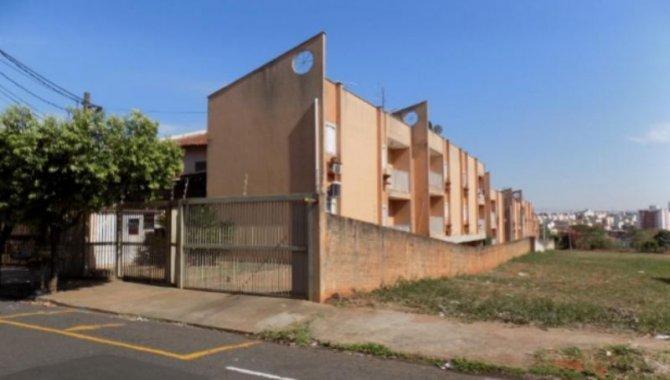 Foto - Apartamento - Jardim Congonhas -  São José do Rio Preto/sp - [4]