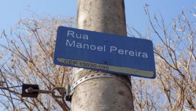 Foto - Apartamento - Jardim Congonhas -  São José do Rio Preto/sp - [1]