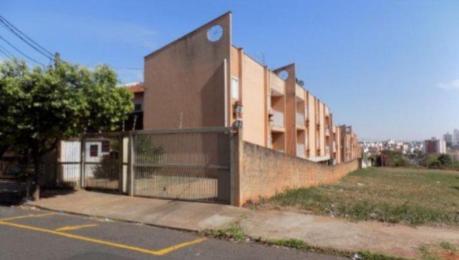Foto - Apartamento - Jardim Congonhas -  São José do Rio Preto/sp - [6]