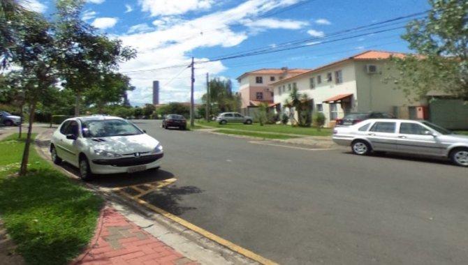 Foto - Sobrado em Condomínio -  Parque Villa Flores - Sumaré/sp - [2]