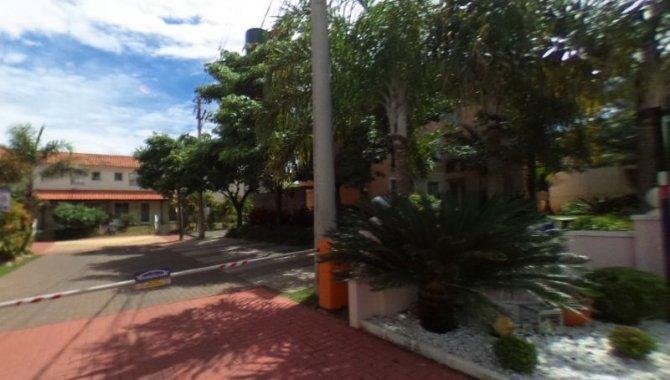 Foto - Sobrado em Condomínio -  Parque Villa Flores - Sumaré/sp - [3]
