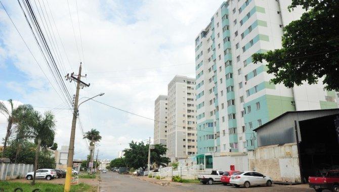 Foto - Apartamento No Condomínio Edifício Platinum Club Residence - [16]