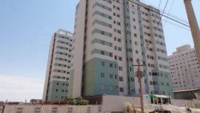 Foto - Apartamento No Condomínio Edifício Platinum Club Residence - [18]