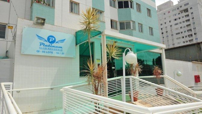 Foto - Apartamento No Condomínio Edifício Platinum Club Residence - [19]
