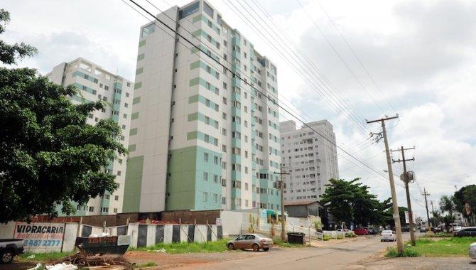 Foto - Apartamento No Condomínio Edifício Platinum Club Residence - [15]