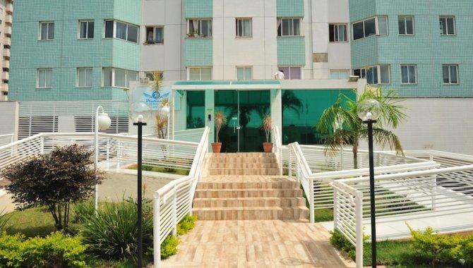 Foto - Apartamento No Condomínio Edifício Platinum Club Residence - [5]