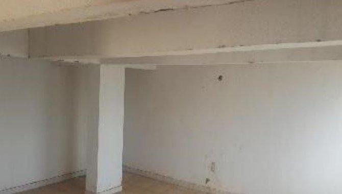 Foto - Apartamento No Condomínio Edifício Platinum Club Residence - [1]