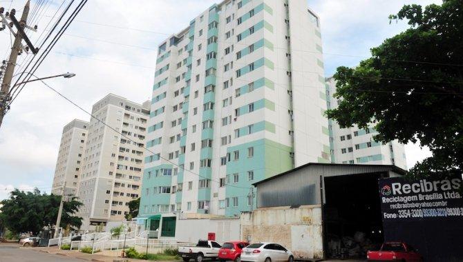 Foto - Apartamento No Condomínio Edifício Platinum Club Residence - [10]
