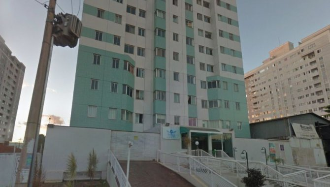 Foto - Apartamento No Condomínio Edifício Platinum Club Residence - [4]