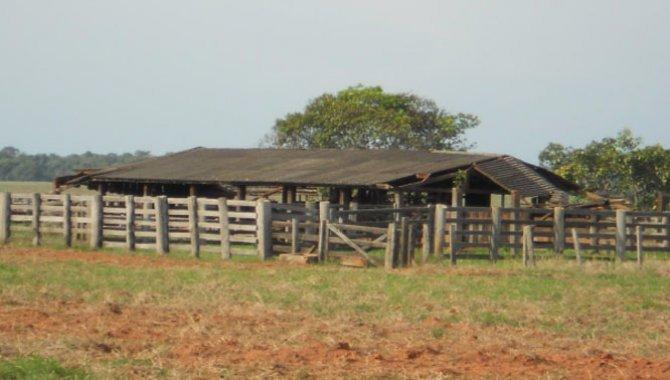 Foto - Imóvel Rural 2.960 ha - Itaúba - MT - [6]