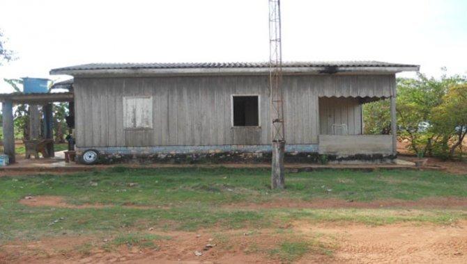 Foto - Imóvel Rural 2.960 ha - Itaúba - MT - [3]