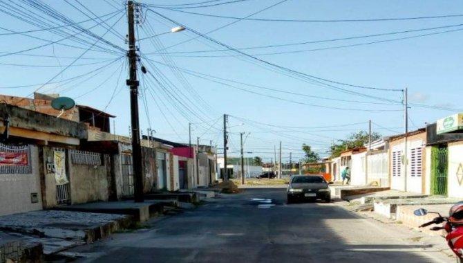 Foto - Casa -  Conjunto Marcos Freire - [7]