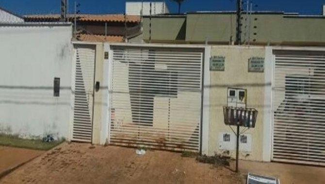 Foto - Casa em Condomínio - Plano Diretor Norte - Palmas/to - [1]