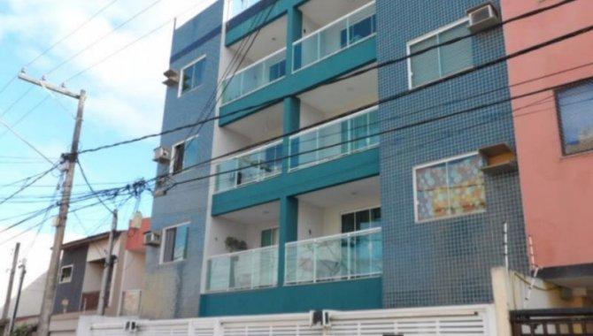 Foto - Apartamento -  Riviera Fluminense - [3]