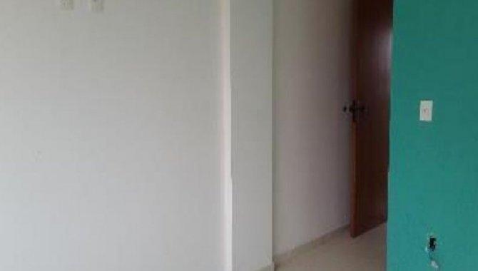 Foto - Apartamento -  Riviera Fluminense - [10]