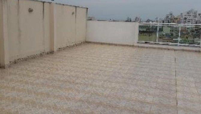 Foto - Apartamento -  Riviera Fluminense - [14]