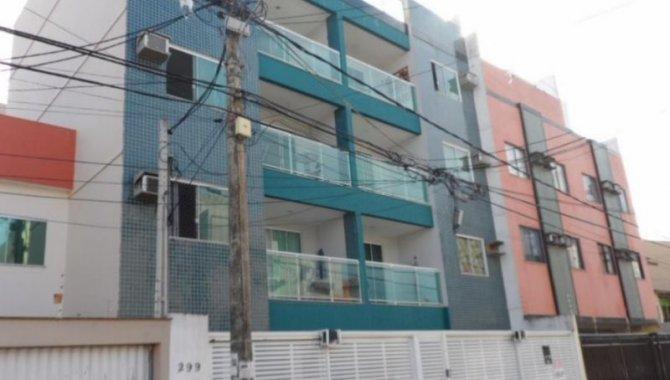Foto - Apartamento -  Riviera Fluminense - [2]