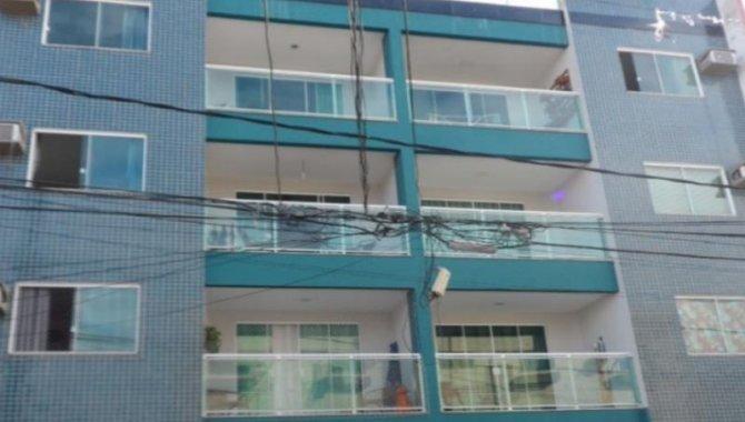Foto - Apartamento -  Riviera Fluminense - [9]